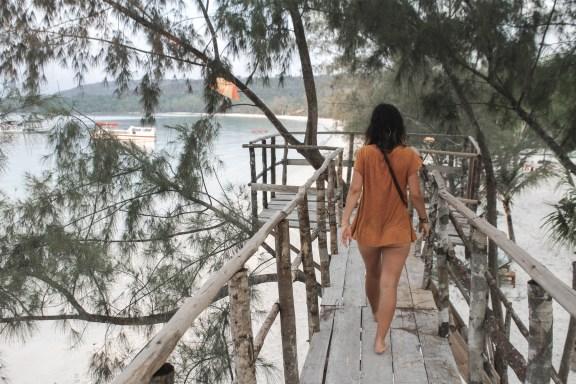 cobaltstate_cambodia_koh_rong_island_floriane_up