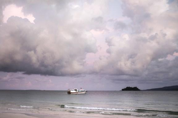 cobaltstate_cambodia_koh_rong_island_sky