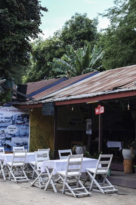 cobalt_state_laos_4000_islands_restaurant