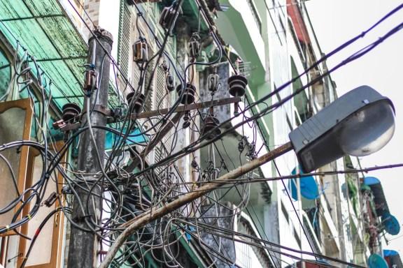 cobalt_state_myanmar_yangon_city_cables