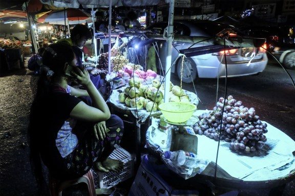 cobalt_state_myanmar_yangon_night_fruits
