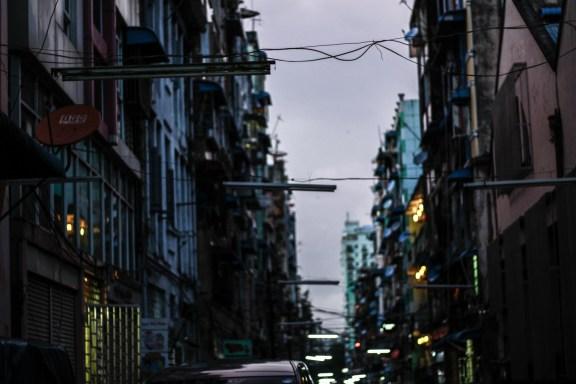 cobalt_state_myanmar_yangon_night_street