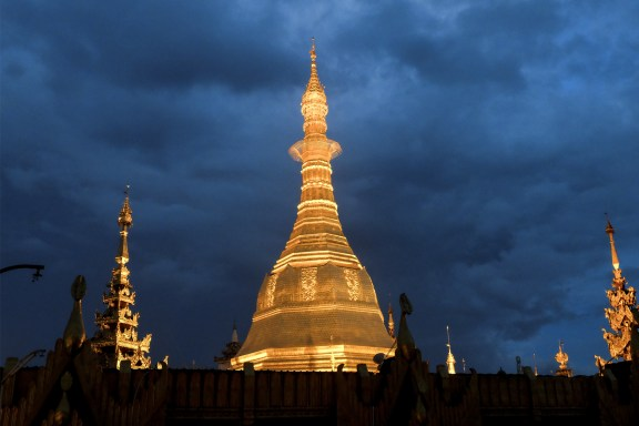 cobalt_state_myanmar_yangon_night_stupa