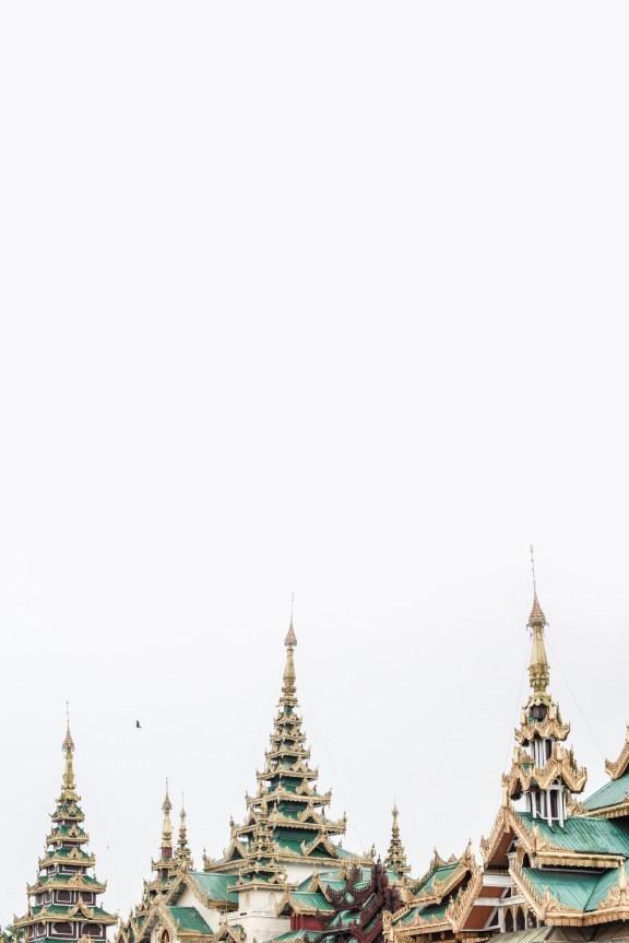 cobalt_state_myanmar_yangon_pagoda_shwedagon_green_gold
