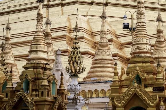 cobalt_state_myanmar_yangon_pagoda_shwedagon_inside