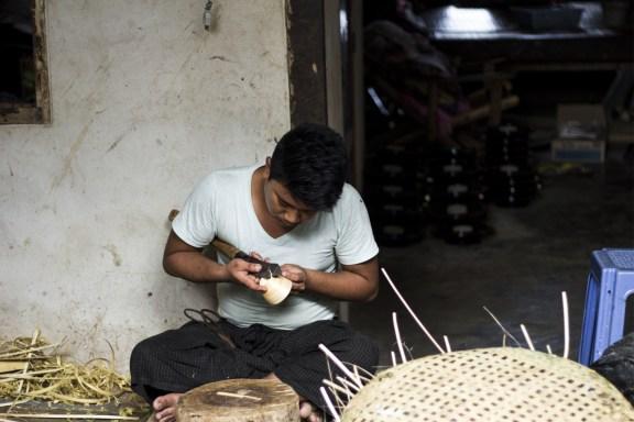 cobalt_state_myanmar_bagan_craft_village_basket