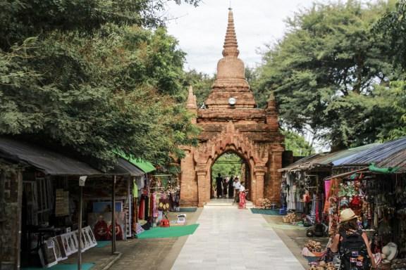 cobalt_state_myanmar_bagan_temple_door