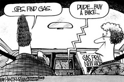 comic-gas.jpg