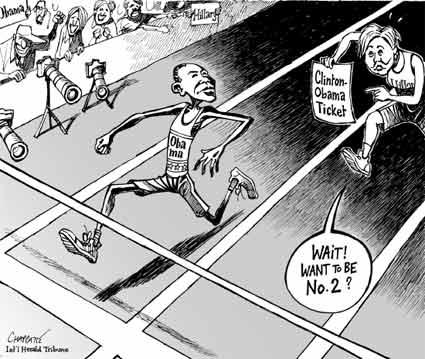 obama-race.jpg