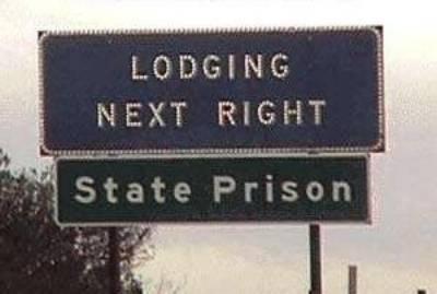 prison_lodging.jpg