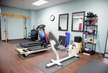 02b47406580453f553ae7f0e1f2fb13fCobblestone Physiotherapy and Chiropractic,  Chiropractor, concussion, sports injury, rehab, Physical therapist