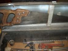 tool (2)