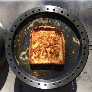 Cobb Frying Pan