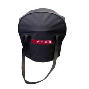 Cobb Carrier Bag