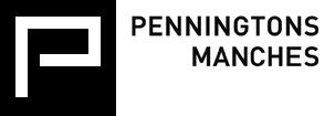 Penningtons Manches