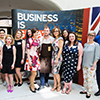 Trade mission British Chamber Slovak Republic