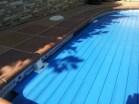 cubierta automatica piscina