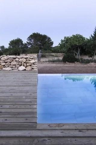 Cubiertas piscina Mallorca