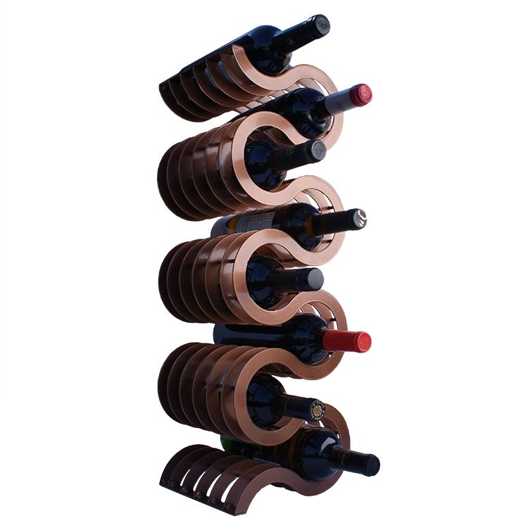 Loop - Wine Rack