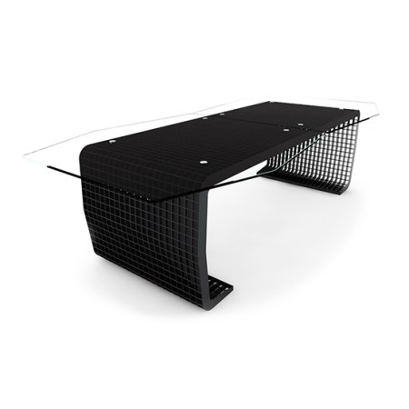 Luxury - Conference Table