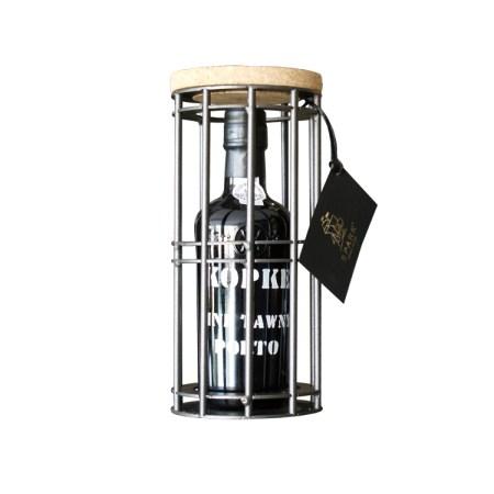 Vinho do Porto Kopke 375ml
