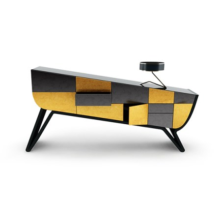 Gap - Sideboard
