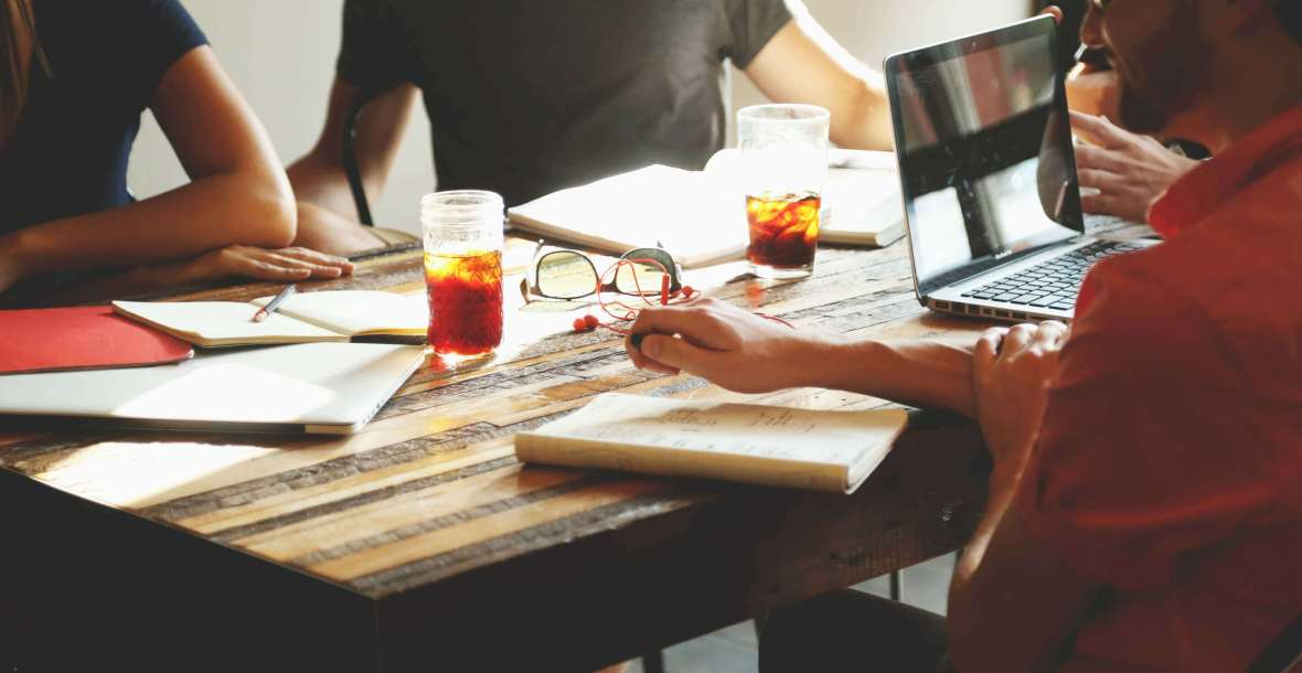 Cobia Accounting | Experts in accounting for small businesses