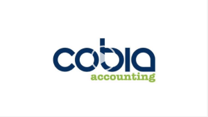 About us | Cobia Accounting