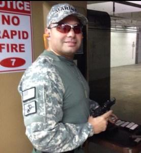 Carlos Lopez cobra defense Miami