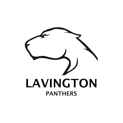 Lavington-Panthers