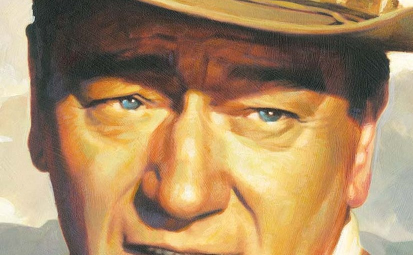 Daily News Brief: John Wayne Airport May Be Renamed…Good