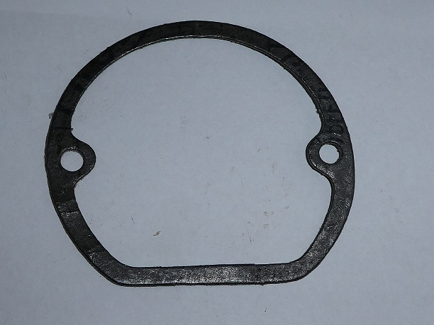 <strong><em>01-8493 Twin Rocker Box Tappet Cover Gasket . One damaged $16 for 4. </em></strong>