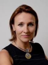 ingrid-nappi-choulet-essec-council-on-business-society