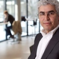 Hamid Bouchikhi, Dean of Solbridge, former Professor of Management, Director of the ESSEC Entrepreneurship Center, pulls no punches in the debate on employee well-being.