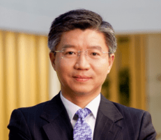 An interview with Dean Xiongwen Lu and academics from the School of Management Fudan University on how they see China, the challenges and developments facing society, and China's place in the world.