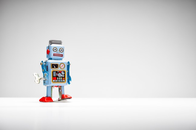 As Artificially Intelligent innovations progress by leaps and bounds, Prof.Nicolas Glady, ESSEC Business School, gives us three reasons to stop worrying and learn to love AI.