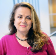 In a two-part feature, Marianna Fotaki, Professor of Business Ethics at Warwick Business School, speaks up and speaks out on the topic of whistleblowing, a system particular to Anglo-Saxon ethics and compliance procedure.