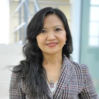 Qing Wang, Prof of Marketing and Innovation at Warwick Business School, draws from the latest Gucci marketing mishap to call for a more empathetic approach when trying to connect with their customers.