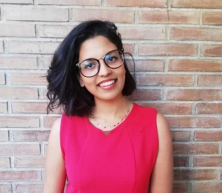 Ananya Tiwari, undergraduate student at Warwick Business School and a passionate proponent of women's rights, explores the different ways to establish gender equality in the world.