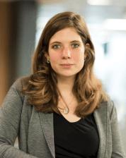 Mona Mensmann, warwick Business School, female entrepreneurs, training in entrepreneurship