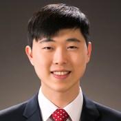 Edward Keunuk Shin, ESSEC Business