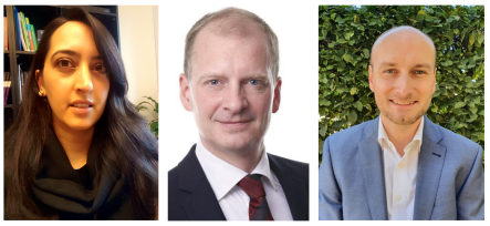 Professors Tina Saebi, Norwegian School of Economics, Nicolai Foss of the Copenhagen Business School and Stefan Linder of ESSEC Business School take us on a quest to find the missing pieces that will aid and redirect the course of research on social enterprise.