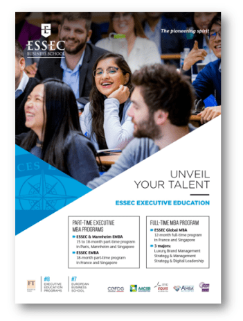 ESSEC GMBA-and-EMBA