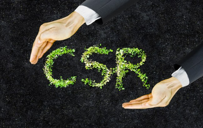 How does Corporate Governance Influence Corporate Social Responsibility? In Part 2 of the research feature, Prof. Tanusree Jain, Trinity Business School, explores how corporate governance and other mechanisms can positively shape CSR.