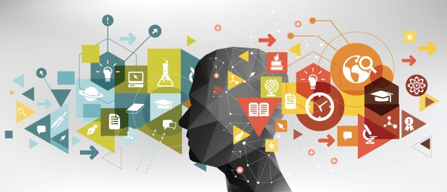 Will education continue to go digital? The effect of the digital transformation on education in India.