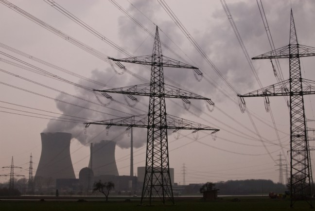 Four Scenarios for the Future of Global Energy. Michael Bradshaw, Professor of Global Energy at Warwick Business School and Fellow of the Royal Geographical Society, looks at the four scenarios ahead and their impact on whether energy transition is reached – or not.