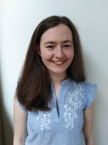 Grace Gollogley, Trinity Business School Winner of the 2021 CoBS CSR competition, explores.