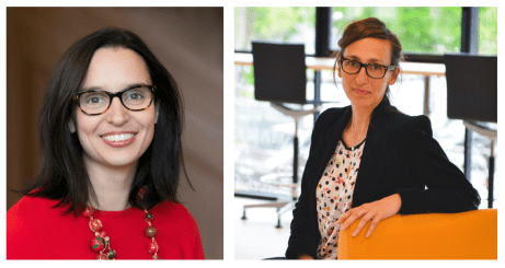 Julie Battilana and Anne-Claire Pache, professors at Harvard and ESSEC Business School, emphasize the necessity for a major cultural change to enable companies to combine a social and environmental mission.