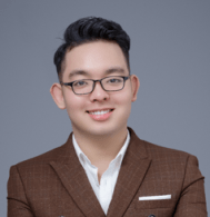 CoBS Student Voice: Dat Tien Dinh, IE Business School, looks at how nature and biomimicry can help the circular economy change the world.