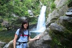 waterfallnew2-1-of-1